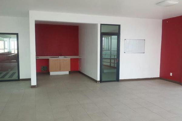 Foto de casa en venta en cañada 3, la cañada, atizapán de zaragoza, méxico, 5730403 No. 19