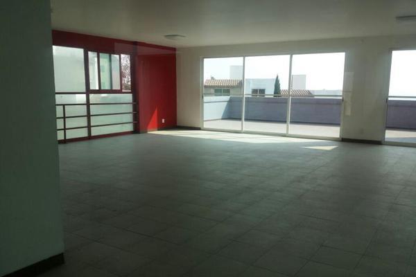Foto de casa en venta en cañada 3, la cañada, atizapán de zaragoza, méxico, 5730403 No. 20