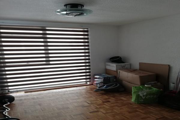 Foto de departamento en venta en canada , barrio san lucas, coyoacán, df / cdmx, 19739262 No. 05