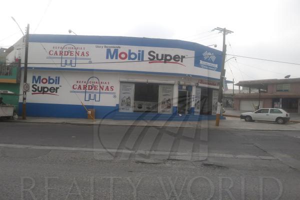 Foto de local en venta en  , cañada blanca, guadalupe, nuevo león, 9175981 No. 02