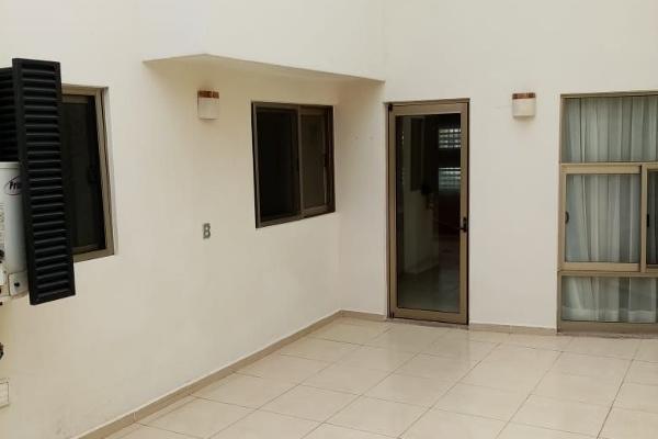 Foto de casa en venta en  , cañada del campestre, león, guanajuato, 8857394 No. 02