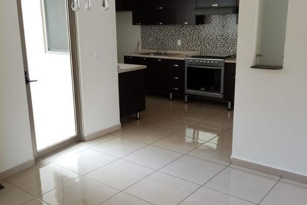 Foto de casa en venta en  , cañada del campestre, león, guanajuato, 8857394 No. 05