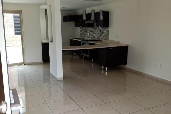 Foto de casa en venta en  , cañada del campestre, león, guanajuato, 8857394 No. 06