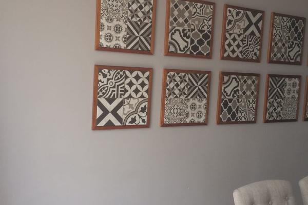 Foto de casa en venta en  , cañada del real, león, guanajuato, 5356280 No. 02