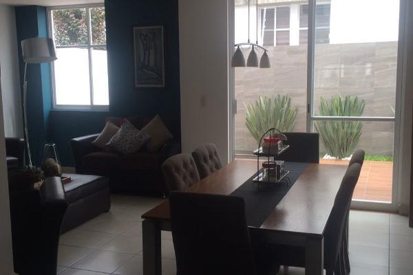 Foto de casa en venta en  , cañada del real, león, guanajuato, 5356280 No. 07