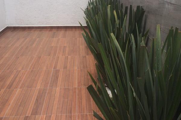 Foto de casa en venta en  , cañada del real, león, guanajuato, 5356280 No. 08