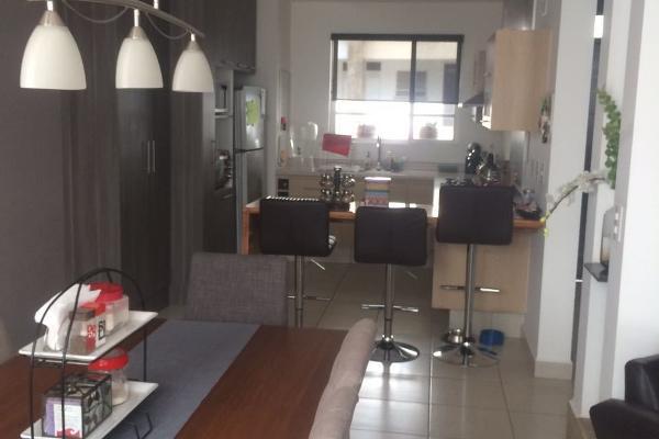 Foto de casa en venta en  , cañada del real, león, guanajuato, 5356280 No. 09