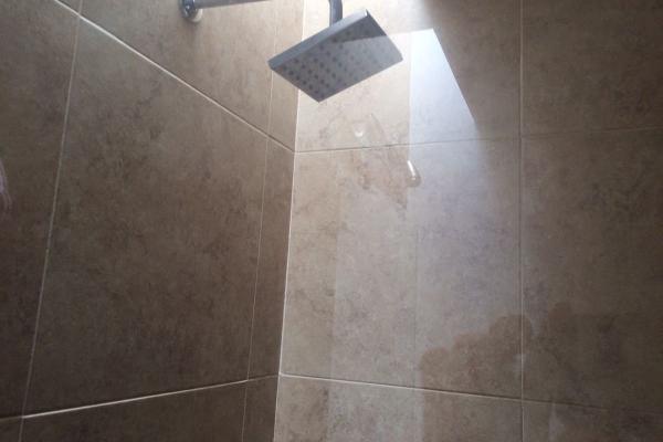 Foto de casa en venta en  , cañada del real, león, guanajuato, 5356280 No. 11