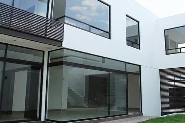 Foto de casa en venta en  , cañada del refugio, león, guanajuato, 3430548 No. 06
