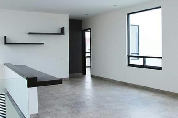 Foto de casa en venta en  , cañada del refugio, león, guanajuato, 3430548 No. 07