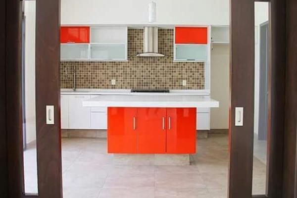 Foto de casa en venta en  , cañada del refugio, león, guanajuato, 3430548 No. 09