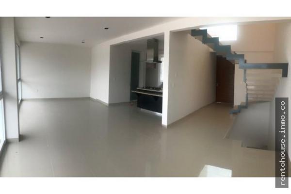 Foto de casa en venta en  , cañada del refugio, león, guanajuato, 6169693 No. 02