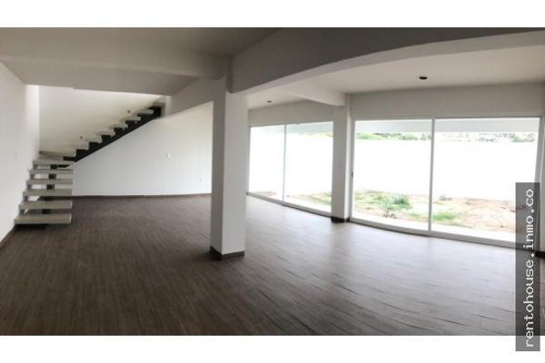 Foto de casa en venta en  , cañada del refugio, león, guanajuato, 6169693 No. 03