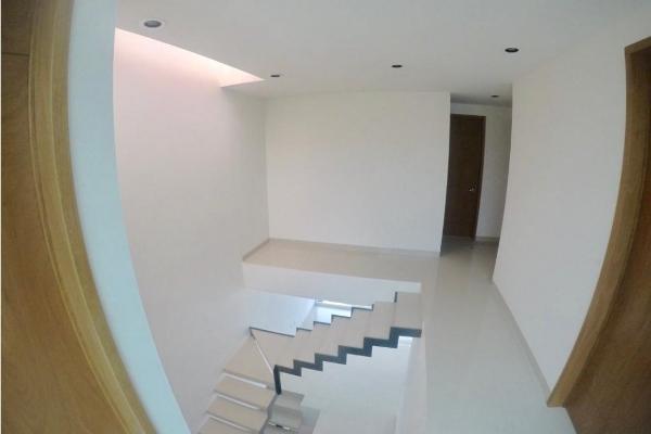 Foto de casa en venta en  , cañada del refugio, león, guanajuato, 6169693 No. 07