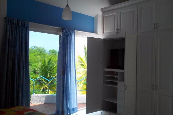 Foto de casa en renta en cañada lote 11 manzana 1 , balcones tangolunda, santa maría huatulco, oaxaca, 3502809 No. 07