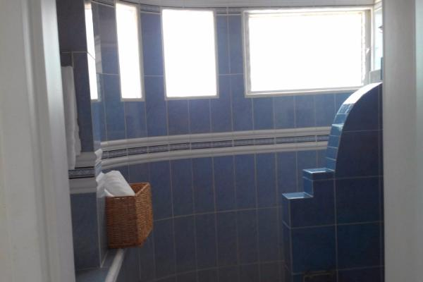 Foto de casa en renta en cañada lote 11 manzana 1 , balcones tangolunda, santa maría huatulco, oaxaca, 3502809 No. 09
