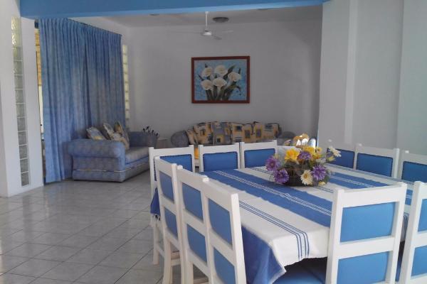 Foto de casa en renta en cañada lote 11 manzana 1 , balcones tangolunda, santa maría huatulco, oaxaca, 3502809 No. 12