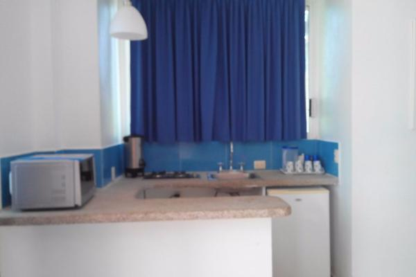 Foto de casa en renta en cañada lote 11 manzana 1 , balcones tangolunda, santa maría huatulco, oaxaca, 3502809 No. 17