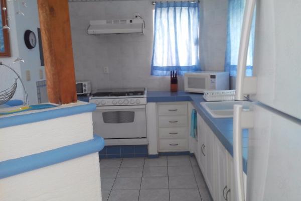 Foto de casa en renta en cañada lote 11 manzana 1 , balcones tangolunda, santa maría huatulco, oaxaca, 3502809 No. 18