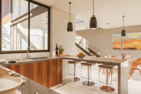 Foto de casa en venta en cañadas del arroyo , arroyo hondo, corregidora, querétaro, 14033478 No. 09