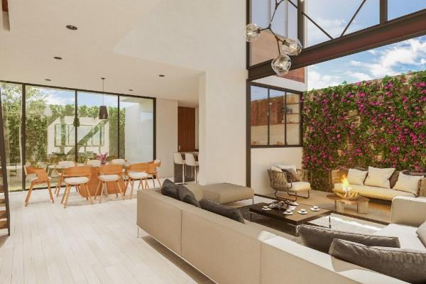 Foto de casa en venta en cañadas del arroyo , arroyo hondo, corregidora, querétaro, 14033478 No. 10