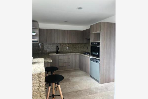 Foto de casa en venta en cañadas del arroyo , cañadas del lago, corregidora, querétaro, 10023527 No. 02