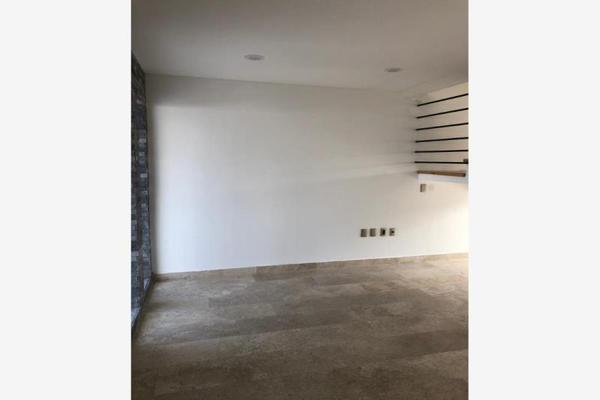 Foto de casa en venta en cañadas del arroyo , cañadas del lago, corregidora, querétaro, 10023527 No. 03