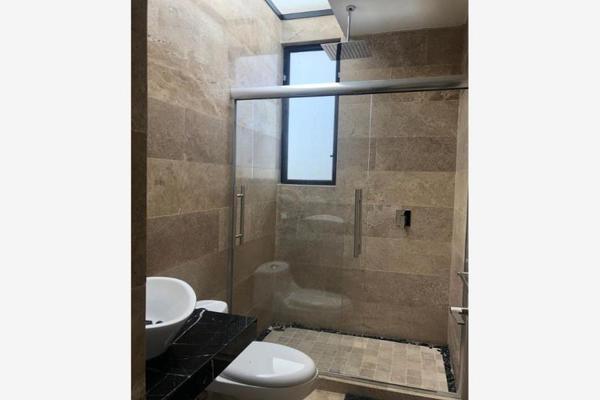 Foto de casa en venta en cañadas del arroyo , cañadas del lago, corregidora, querétaro, 10023527 No. 08