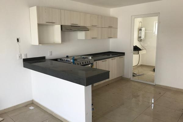 Foto de casa en venta en  , cañadas del lago, corregidora, querétaro, 14034478 No. 05