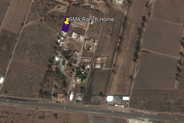 Foto de terreno habitacional en venta en  , cañajo, san miguel de allende, guanajuato, 8110518 No. 01