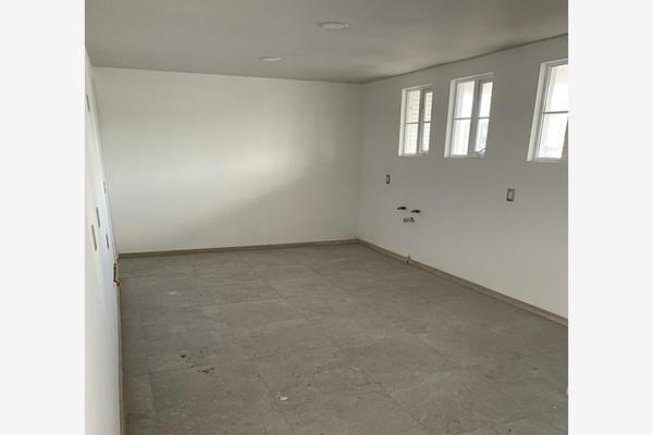Foto de casa en venta en canal de chiquimolilla 28, juriquilla, querétaro, querétaro, 20213612 No. 04