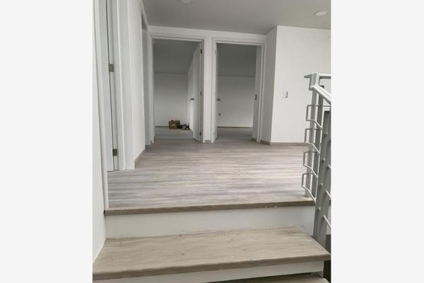 Foto de casa en venta en canal de chiquimolilla 28, juriquilla, querétaro, querétaro, 20213612 No. 07