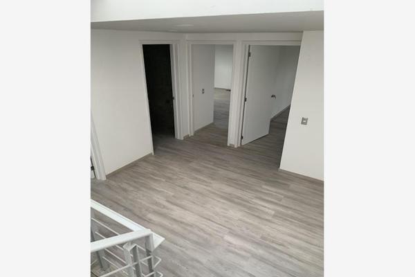 Foto de casa en venta en canal de chiquimolilla 28, juriquilla, querétaro, querétaro, 20213612 No. 08