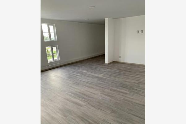 Foto de casa en venta en canal de chiquimolilla 28, juriquilla, querétaro, querétaro, 20213612 No. 12