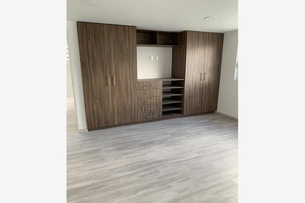 Foto de casa en venta en canal de chiquimolilla 28, juriquilla, querétaro, querétaro, 20213612 No. 13