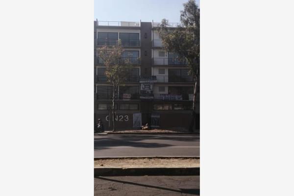 Foto de departamento en venta en canal del norte 23, morelos, cuauhtémoc, df / cdmx, 13291801 No. 03