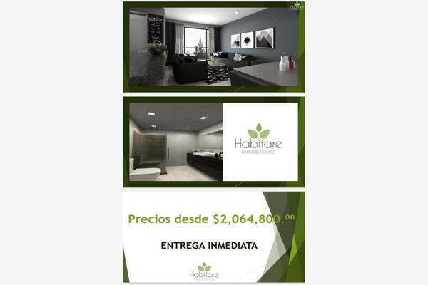 Foto de departamento en venta en canal del norte 23, morelos, cuauhtémoc, df / cdmx, 13291801 No. 07
