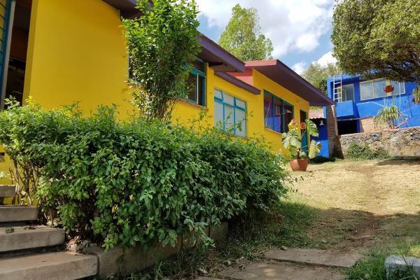 Foto de casa en venta en canal nacional 100, santa maría ahuacatitlán, cuernavaca, morelos, 6167967 No. 05
