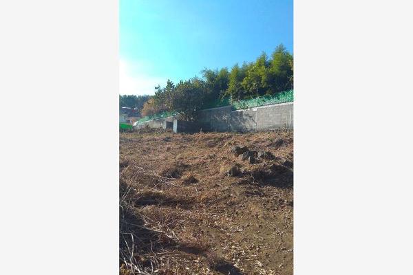 Foto de casa en venta en canal nacional 100, santa maría ahuacatitlán, cuernavaca, morelos, 6167967 No. 14
