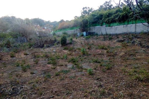 Foto de casa en venta en canal nacional 100, santa maría ahuacatitlán, cuernavaca, morelos, 6167967 No. 15