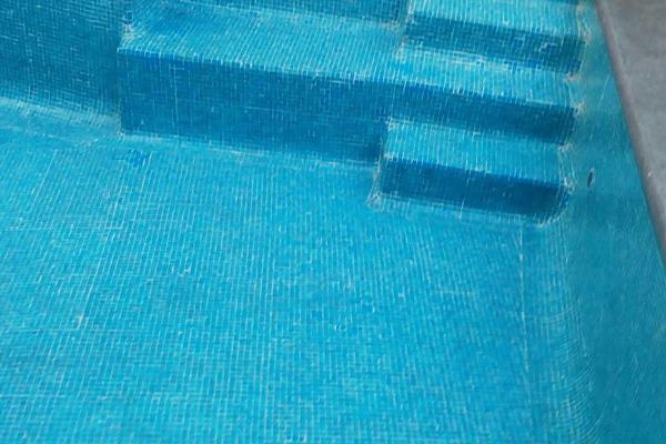 Foto de casa en venta en canal nacional 100, santa maría ahuacatitlán, cuernavaca, morelos, 6167967 No. 19