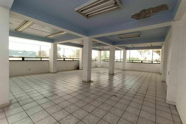 Foto de edificio en venta en canal , unidad morelos 3ra. sección, tultitlán, méxico, 20456969 No. 08