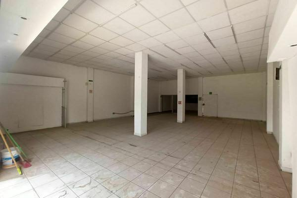 Foto de edificio en venta en canal , unidad morelos 3ra. sección, tultitlán, méxico, 20456969 No. 10