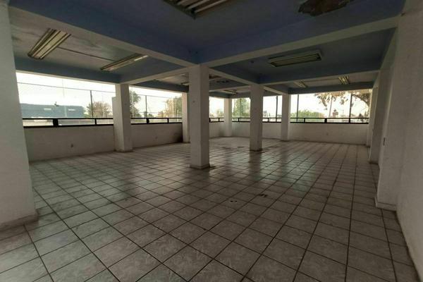 Foto de edificio en venta en canal , unidad morelos 3ra. sección, tultitlán, méxico, 20456969 No. 12