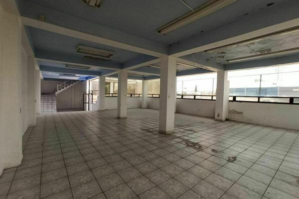 Foto de edificio en venta en canal , unidad morelos 3ra. sección, tultitlán, méxico, 20456969 No. 14