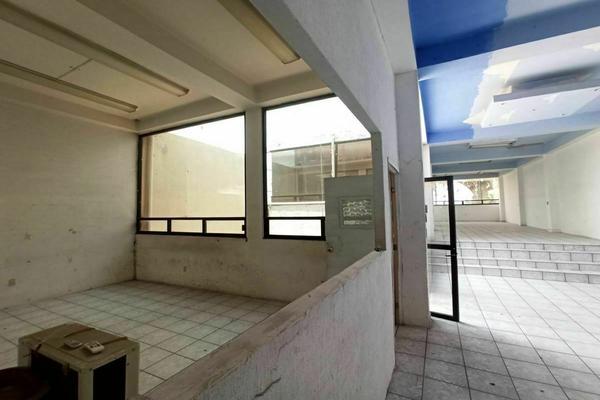 Foto de edificio en venta en canal , unidad morelos 3ra. sección, tultitlán, méxico, 20456969 No. 16