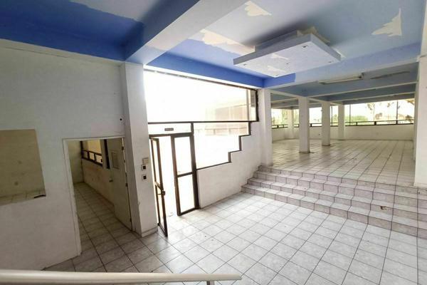 Foto de edificio en venta en canal , unidad morelos 3ra. sección, tultitlán, méxico, 20456969 No. 17