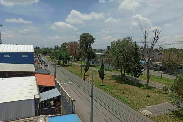 Foto de edificio en venta en canal , unidad morelos 3ra. sección, tultitlán, méxico, 20456969 No. 43