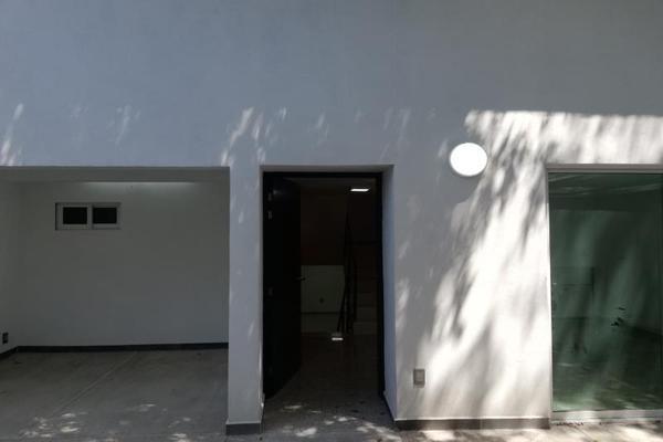 Foto de casa en venta en canarios 208, parque residencial coacalco 3a sección, coacalco de berriozábal, méxico, 19299144 No. 04