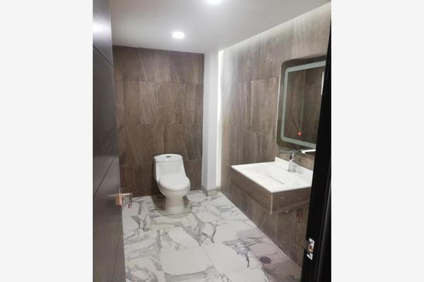 Foto de casa en venta en canarios 208, parque residencial coacalco 3a sección, coacalco de berriozábal, méxico, 19299144 No. 07